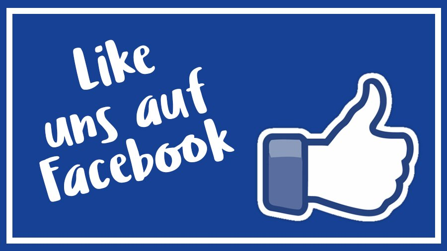 alpensport auf facebook