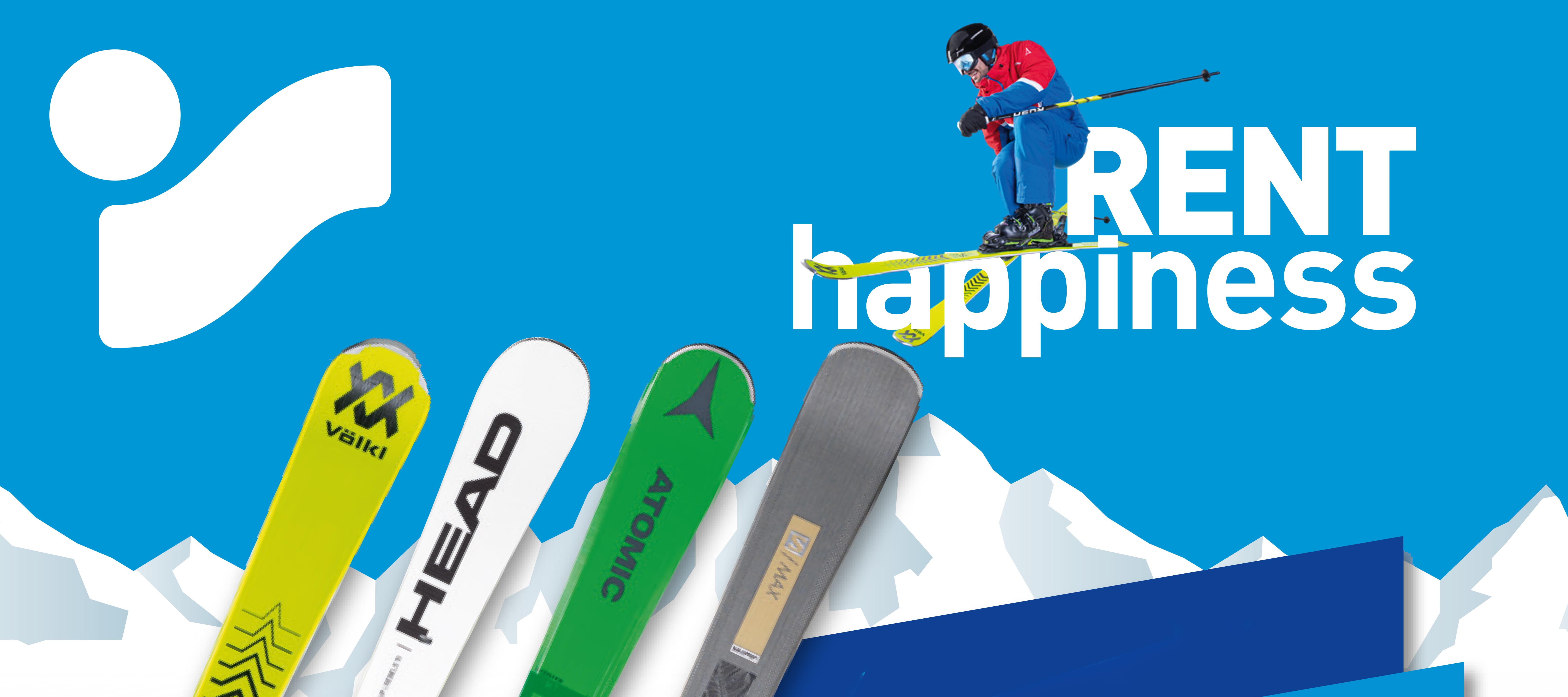 Skiverleih Intersport Rent Alpensport Ski Snowboard Rodel Skischuhe Skihelm Tourenski Nassfeld Tröpolach Weissensee